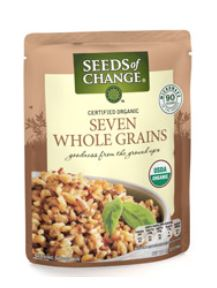 seeds-change-walmart