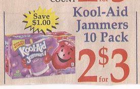 kool-aid-jammers-market-basket