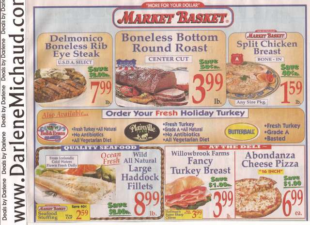 market-basket-flyer-preview-november-2-november-8-page-01a