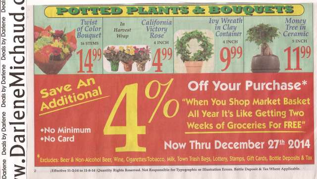 market-basket-flyer-preview-november-2-november-8-page-02c