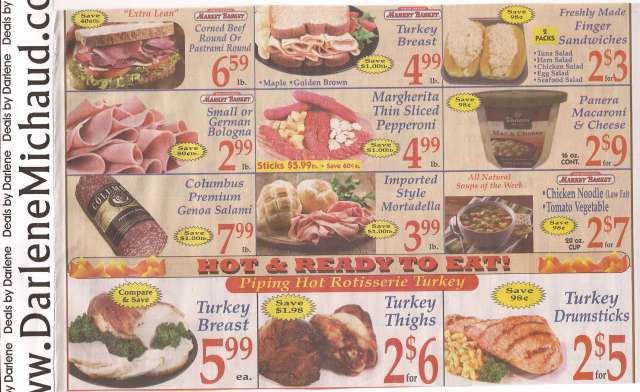 market-basket-flyer-preview-november-2-november-8-page-03c