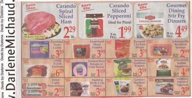 market-basket-flyer-preview-november-2-november-8-page-04c