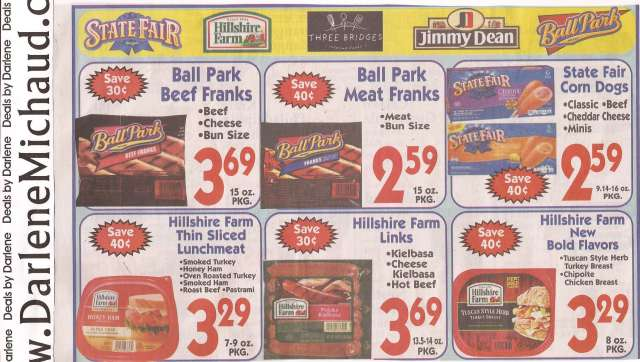 market-basket-flyer-preview-november-2-november-8-page-05a
