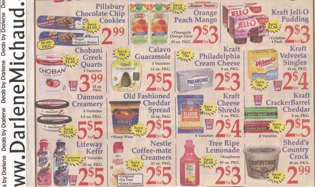 market-basket-flyer-preview-november-2-november-8-page-06a