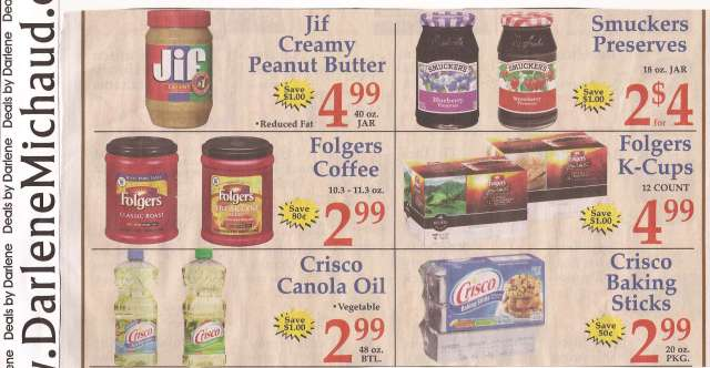 market-basket-flyer-preview-november-2-november-8-page-07a