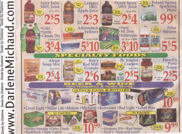 market-basket-flyer-preview-november-2-november-8-page-08b