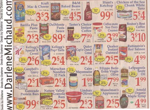market-basket-flyer-preview-november-2-november-8-page-09a