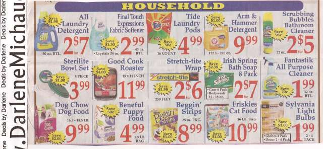 market-basket-flyer-preview-november-2-november-8-page-09b