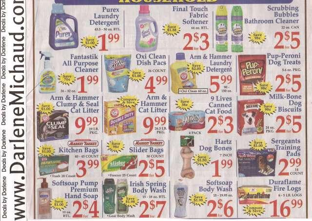 market-basket-flyer-preview-october-19-october-25-page-11b