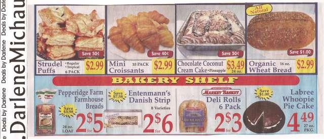 market-basket-flyer-preview-october-19-october-25-page-12c