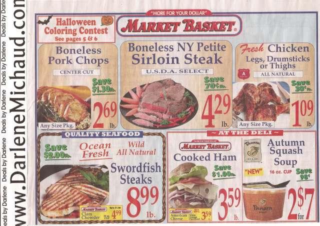 market-basket-flyer-preview-october-19-october-25-page-1a