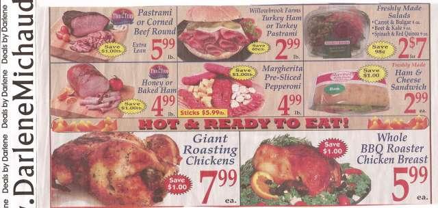 market-basket-flyer-preview-october-19-october-25-page-3c