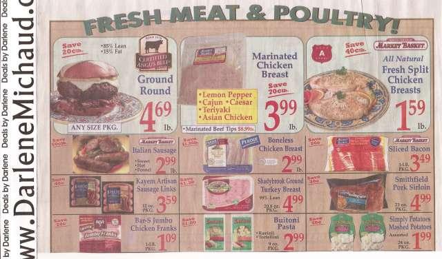 market-basket-flyer-preview-october-19-october-25-page-4a