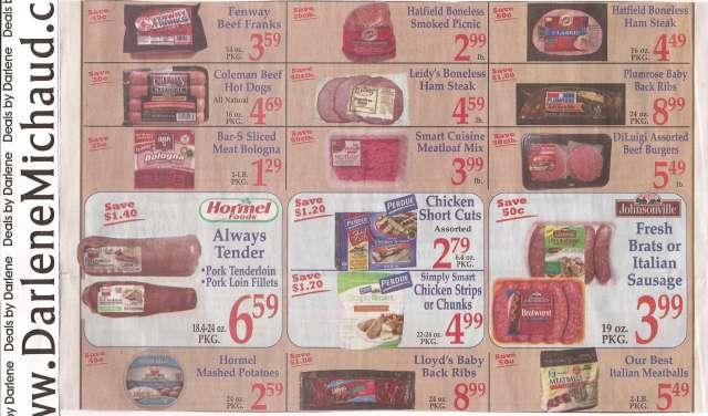 market-basket-flyer-preview-october-19-october-25-page-4b