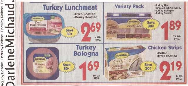 market-basket-flyer-preview-october-19-october-25-page-7c
