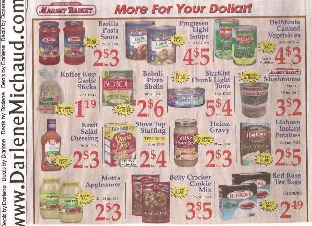 market-basket-flyer-preview-october-19-october-25-page-9a
