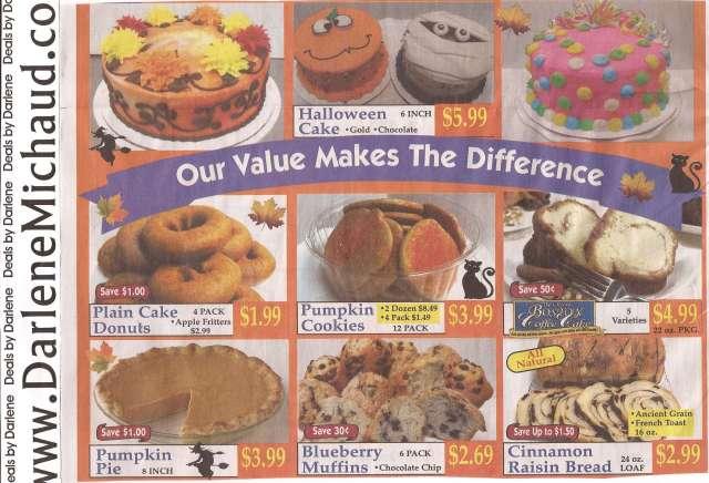 market-basket-flyer-preview-october-26-november-1-page-12b