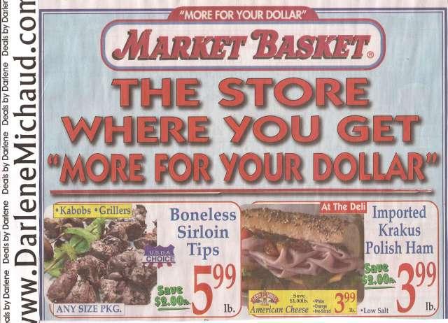 market-basket-flyer-preview-october-26-november-1-page-1aa