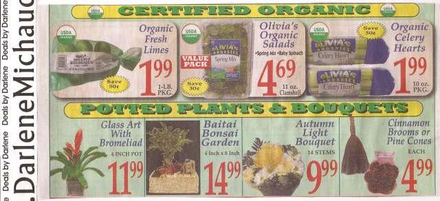 market-basket-flyer-preview-october-26-november-1-page-2c