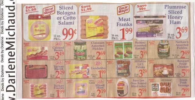 market-basket-flyer-preview-october-26-november-1-page-4c