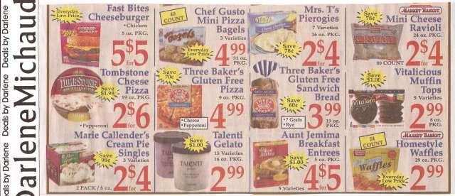 market-basket-flyer-preview-october-26-november-1-page-7c