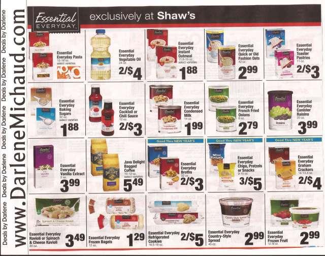 shaws-big-book-savings-october-31-november-27-page-12