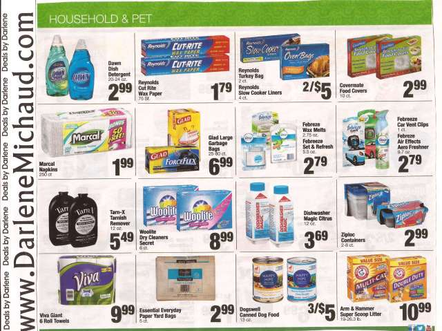 shaws-big-book-savings-october-31-november-27-page-15