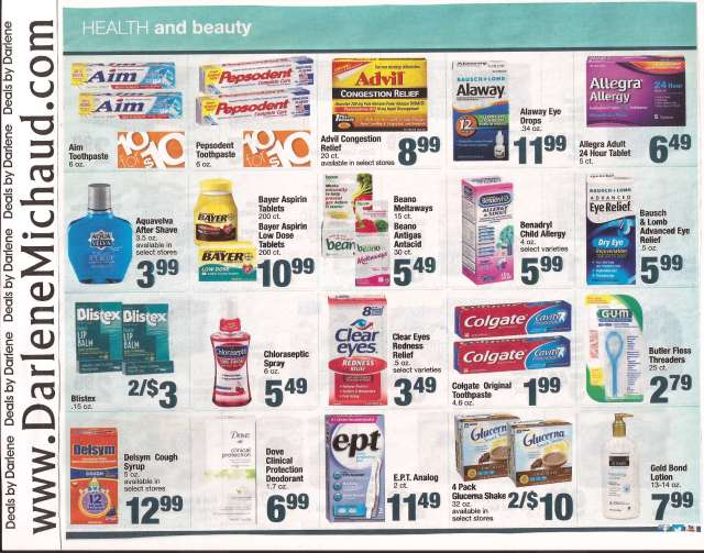 shaws-big-book-savings-october-31-november-27-page-16
