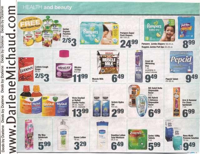 shaws-big-book-savings-october-31-november-27-page-17