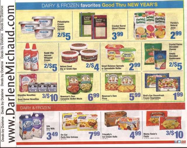 shaws-big-book-savings-october-31-november-27-page-7