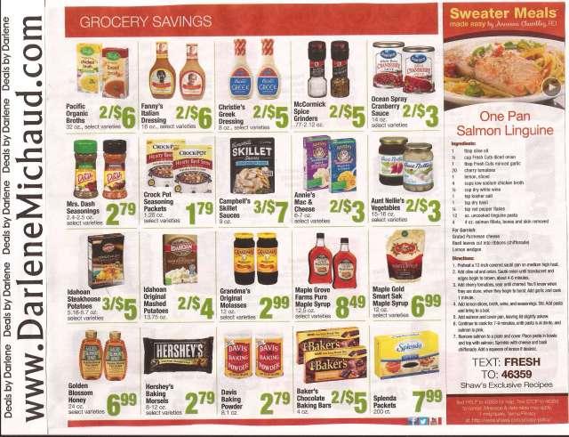 shaws-big-book-savings-october-31-november-27-page-9