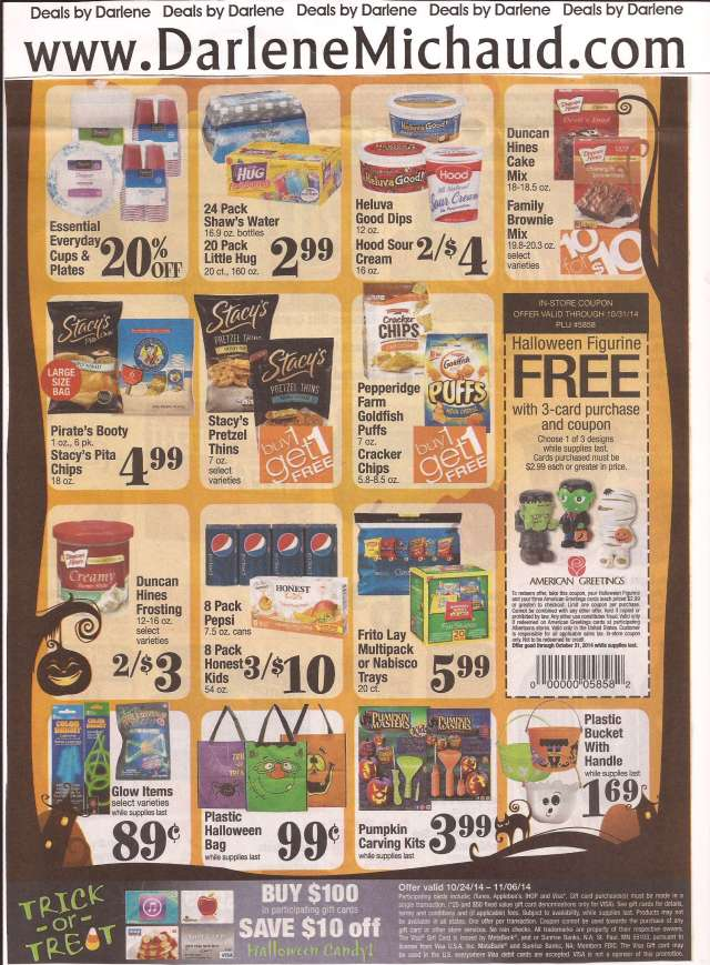 shaws-flyer-preview-ad-scan-october-24-october-30-page-2b