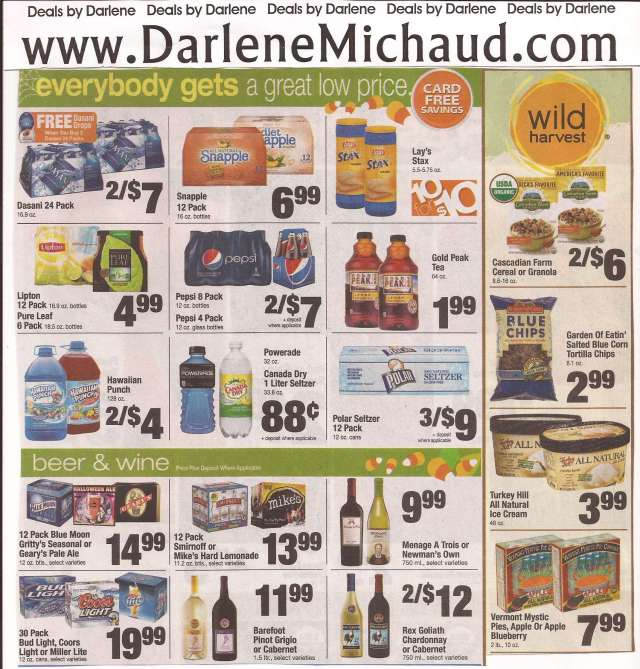 shaws-flyer-preview-ad-scan-october-24-october-30-page-5a