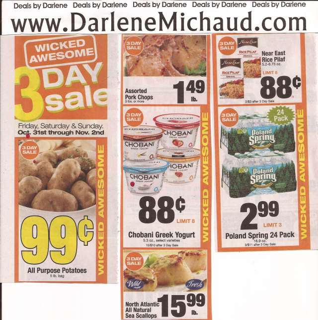 shaws-flyer-preview-ad-scan-october-31-november-6-page-1d