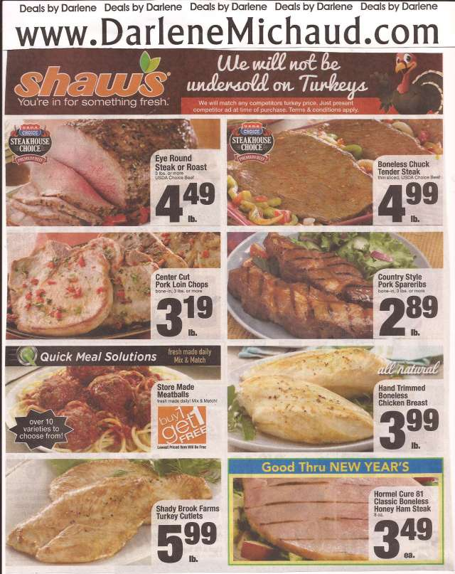 shaws-flyer-preview-ad-scan-october-31-november-6-page-3a