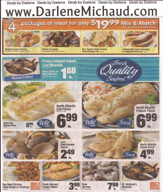 shaws-flyer-preview-ad-scan-october-31-november-6-page-3b