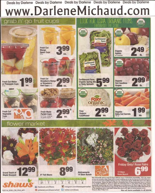 shaws-flyer-preview-ad-scan-october-31-november-6-page-8b