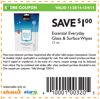 05-shaws-store-coupon-essential-everyday-glass-wipes