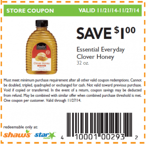 08-shaws-store-coupon-honey