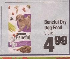 beneful-dry-dog-food-shaws