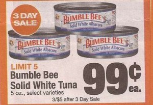 bumble-bee-tuna-shaws
