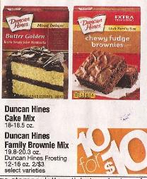 duncan-hines-shaws