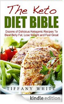 ebook diet bible