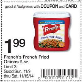 frenchs-french-fried-onions-wags