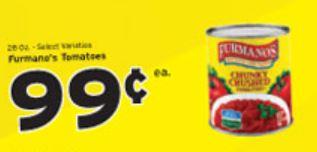 furmanos-tomatoes-hannaford