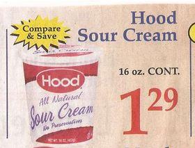 hood-sour-cream-market-basket