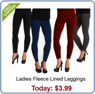 ladies-fleece-lined-leggins-gearxs