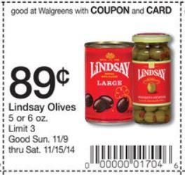 lindsay-olives