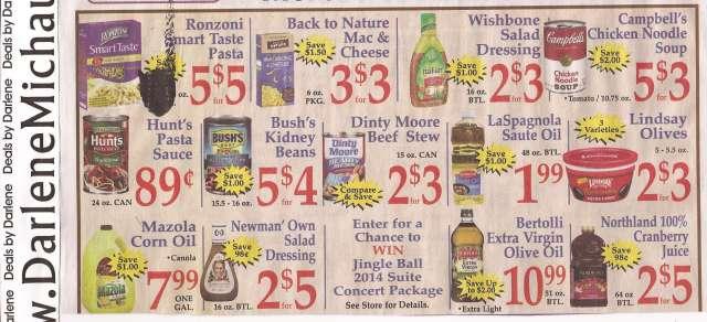 market-basket-flyer-ad-scan-november-29-december-6-page-10a