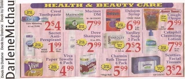 market-basket-flyer-ad-scan-november-29-december-6-page-10c